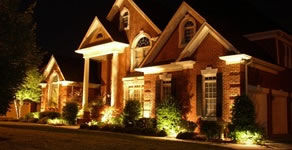Electrician in Fort Wayne IN